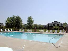 trappers cove apartments in lansing mi edward rose