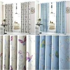 childrens bedroom curtains childrens bedroom curtains zdrasti club
