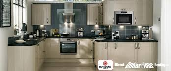 kitchen design howdens howdens joinery company direct underfloor heating