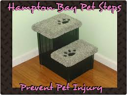 Modern Dog Furniture by Dog Steps 15 High Pet Stairs Pet Furniture Puppy Dog
