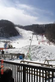 ober gatlinburg ski resort advice needed pigeon forge houses