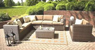 Cheapest Patio Furniture Sets Best Of 50 Discount Patio Furniture Sets Luxury Scheme Bench Ideas