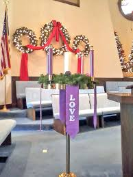 Wedding Home Decoration Decorations Image Of Wedding Decorations For Church Childrens