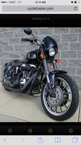 best 20 harley dyna super glide ideas on pinterest dyna super