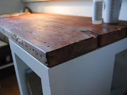 Reclaimed Wood Desk Furniture Office Furniture Amazing Reclaimed Wood Office Furniture Custom