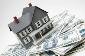 Value Of Home by Higher Median Value Of Homes Parker Associates