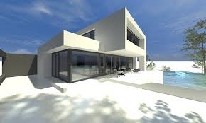 fertighaus moderne architektur fertighaus moderne architektur ziakia