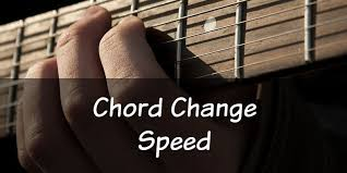 chords archives stringvibe