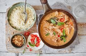 info cuisine appe zing cuisine