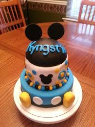 mickey mouse baby shower baby shower cakes luxury mickey mouse cakes for baby shower