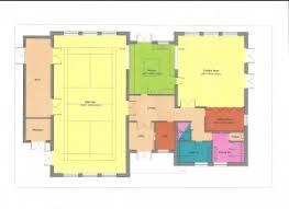 All Saints Church Floor Plans by All Saints Parish Floor Plan All Saints Parish Scratby