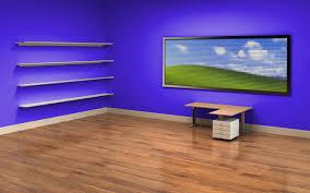 bureau oui oui ranger bureau nouveau un fond d écran pour ranger votre bureau