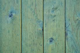 Old Wood Wall Free Images Structure Grain Texture Plank Floor Old Green
