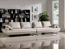 sofa sofa set home furniture grey couch sofa slipcovers really