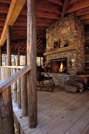 Best 10 Stone Cabin Ideas by Best 25 Cabins And Cottages Ideas On Pinterest Mountain Cabins