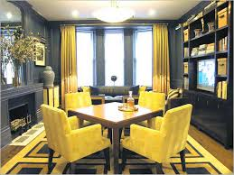 Window Treatments For Dining Room 100 House Design Bay Windows Bay Window Treatment Ideas