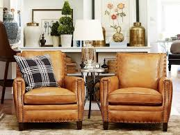 Armchairs Recliners Best 25 Club Chairs Ideas On Pinterest Leather Club Chairs