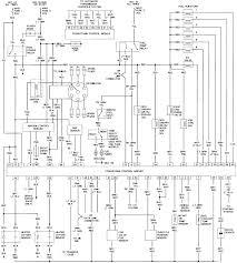 95 ford f150 wiring diagram 95 ford f150 transmission