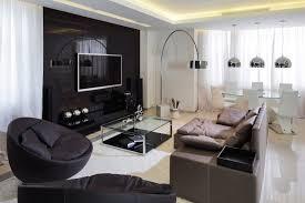 interior home design living room home designs interior design ideas for apartments living room