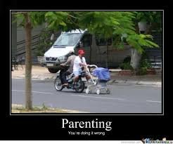 Bad Father Meme - bad parenting memes parenting best of the funny meme