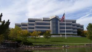 united lease leaseunited 3100 ams blvd howard wi 54313 property for lease on loopnet