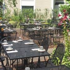 Chapaqqua Le Jardin Du Roi 17 Photos U0026 91 Reviews French 95 King St