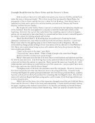 sample definition essay critique essay critique essay critique essay outline best photos critique of an essay how to write a definition essay on courage drugerreport web courage definition article critique example apa