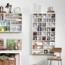 wohnideen selbst schlafzimmer machen awesome wohnideen selbst machen images home design ideas