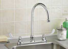 professional kitchen faucet sinks and faucets decoration
