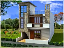 vastu south facing house plan download 30 x 45 duplex house plans east facing adhome