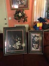 home interiors cuadros stunning home interiors cuadros fabulous cuadros de home