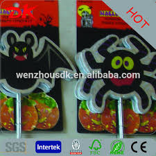 halloween yard stakes source quality halloween yard stakes from