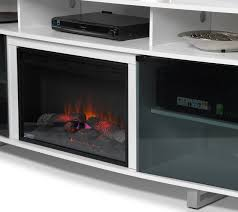 Amazon Fireplace Tv Stand by Furniture Tv Stand White Argos Tv Stand Corner Unit Amazon Tv