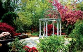 garden wedding venues nj ideas for a garden wedding enchanted forest wedding twilight