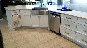 plan de travail en r駸ine pour cuisine resine epoxy plan de travail cuisine dun quartz default big