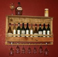vintage wine decor streamrr com