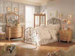 Cool Bedroom Designs For Teenage Girls Bedroom Ideas Room Ideas Bedroom Ideas Stunning Teen Bedroom