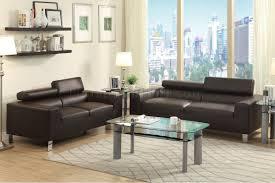 cheap livingroom furniture living room leather sofa and loveseat set denver co sets on sale
