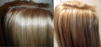 hair color high light hair colour and highlights mobile hairstylist services