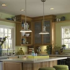 Kitchen Lighting Ideas Uk - tag for kitchen lighting ideas uk kitchen island lighting ideas