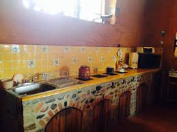 kitchen ideas mexican decorations mexican ideas yellow
