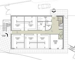 small modern house plans under 1000 sq ft u2013 modern house
