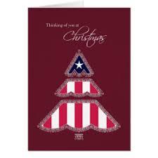 patriotic cards greeting photo cards zazzle