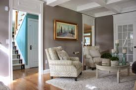 how to interior decorate your home artificial plants for living room home interior design stunning on