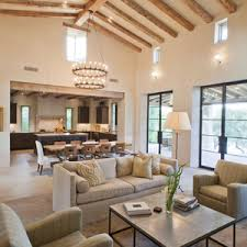 great room design ideas vaulted great room floor plans archives house ideas lighting open