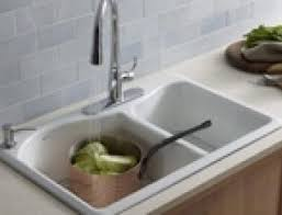 country style kitchen sink provincial or country style kitchens build