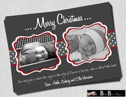 religious christmas card sayings religious wording for christmas cards christmas lights decoration