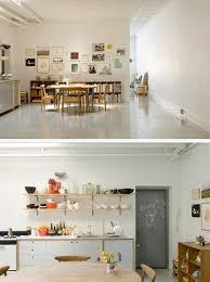 Loft Interior Design Loft Interior Design Inspiration