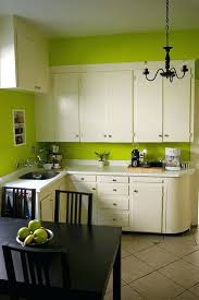 lime green kitchen ideas yellow and green kitchen ideas lime green kitchen yellow green