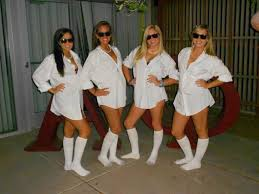 Halloween Costume Ideas College Girls Cute Easy Halloween Costume Ideas College Girls